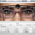 i.Terminal® 2 by ZEISS