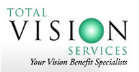 TotalVisionServices
